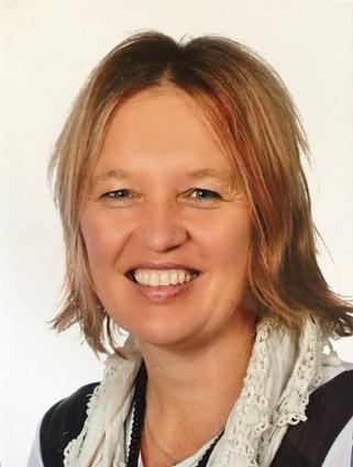 Ursula Bernhard Profil neu